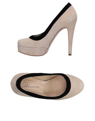 BLUMARINE Zapato de salón
