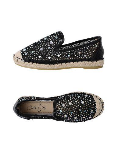 Chaussures - Espadrilles Cristin VNoNAC