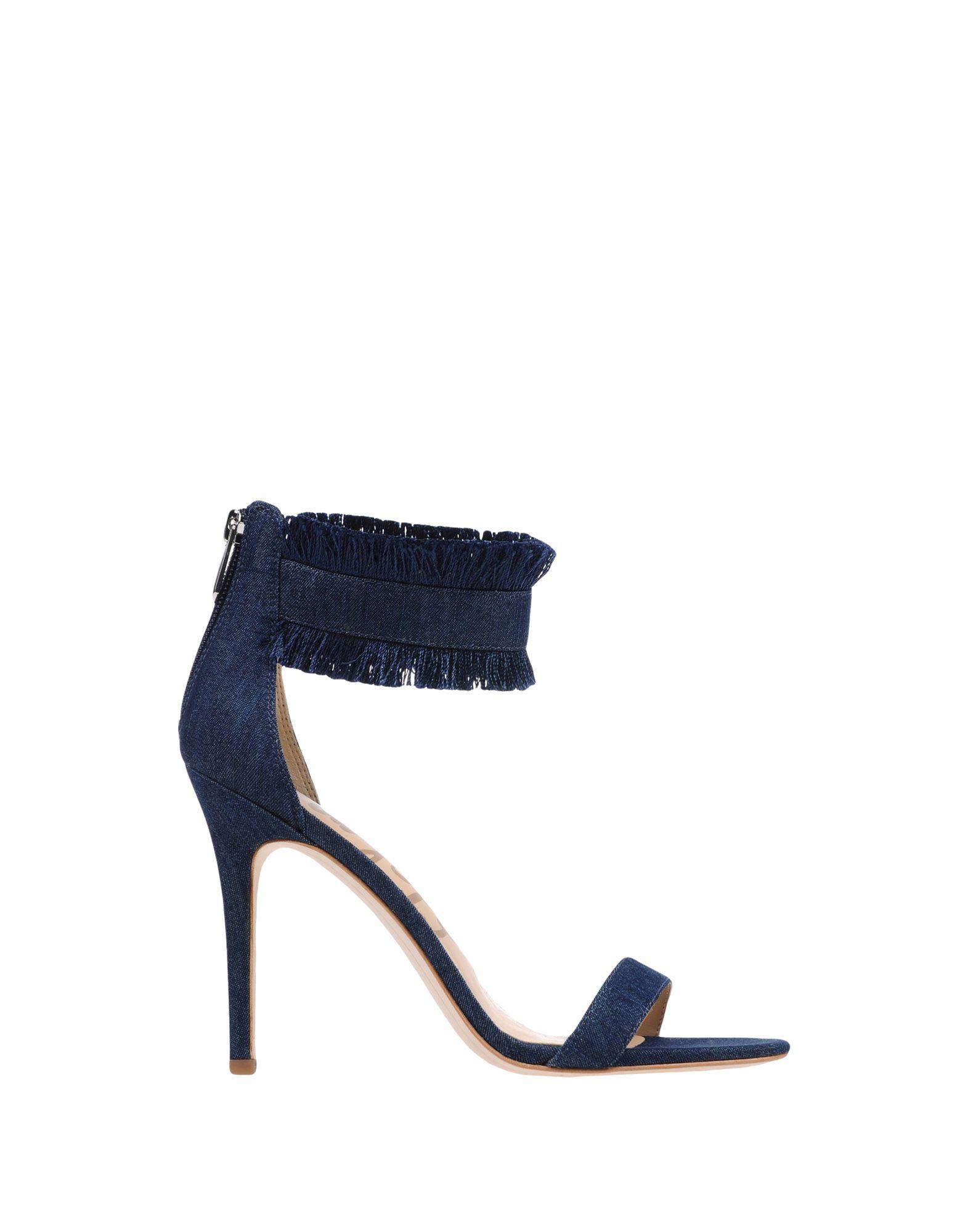 Sam Edelman Sandalen Damen  11340136EG Qualität Gute Qualität 11340136EG beliebte Schuhe 5b1392