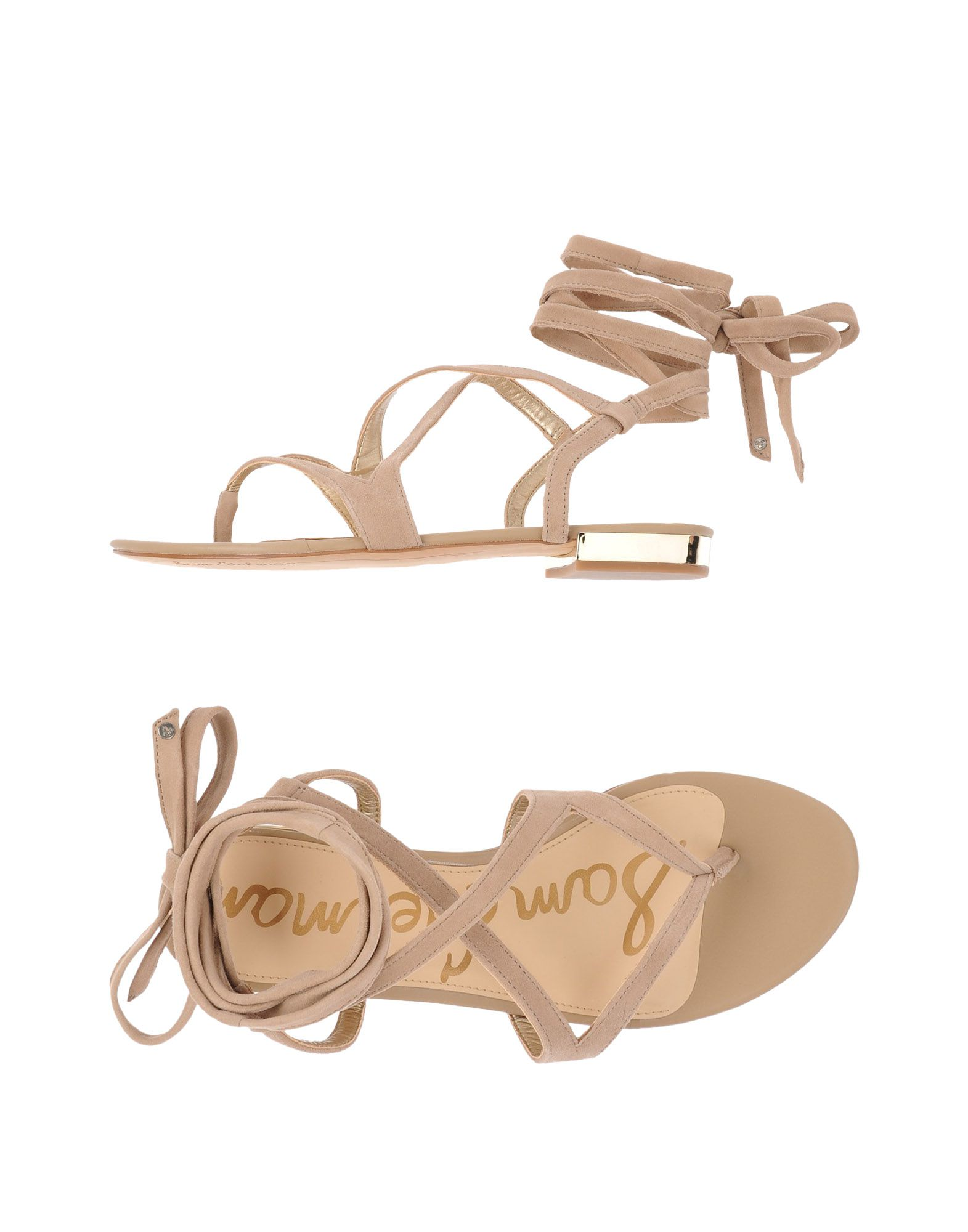 Sam Edelman Flip Edelman Flops - Women Sam Edelman Flip Flip Flops online on  United Kingdom - 11340140DR fba957