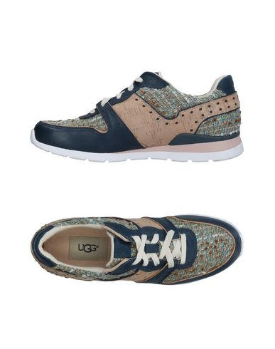 dabe144016d UGG AUSTRALIA Sneakers - Footwear D | YOOX.COM