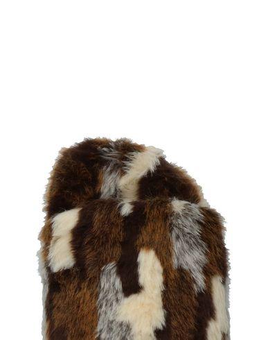 Kjøp Jeffrey Campbell Sandalia liker shopping klaring tumblr 9F6CT