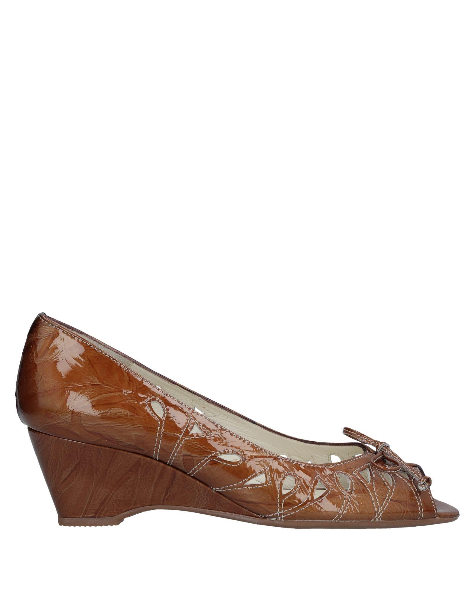 Melluso Pumps Damen  11340228EN Gute Qualität beliebte Schuhe