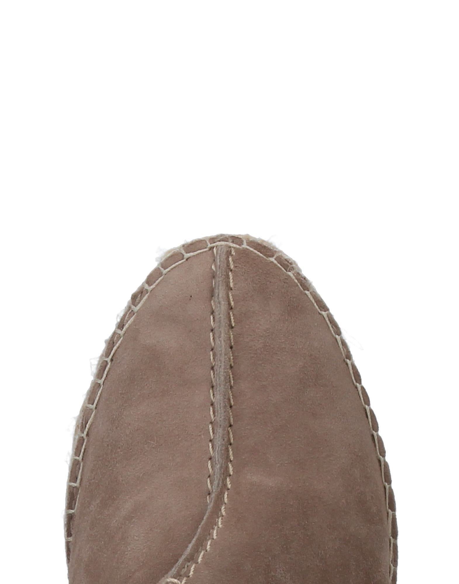 Mules Walk By Melluso Femme - Mules Walk By Melluso sur