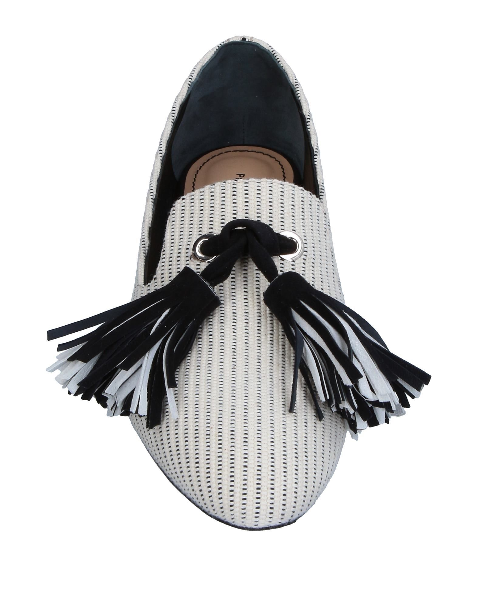 Stilvolle billige Schuhe Proenza Schouler Damen Mokassins Damen Schouler  11340275AJ de6f01