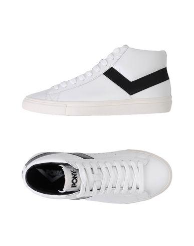 PONY Sneakers Wirklich günstiger Preis xlEKo1WcM