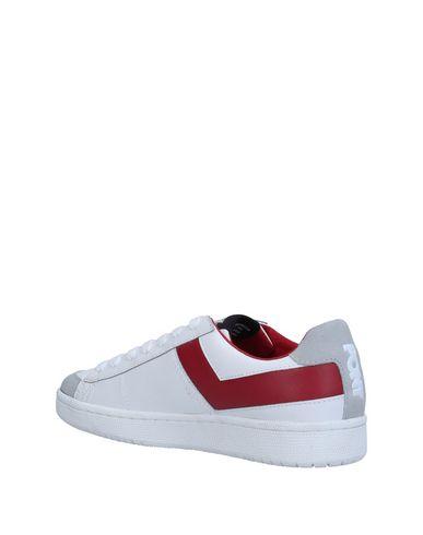 PONY PONY PONY PONY Sneakers Sneakers Sneakers Sneakers PONY BqvOCxrBw