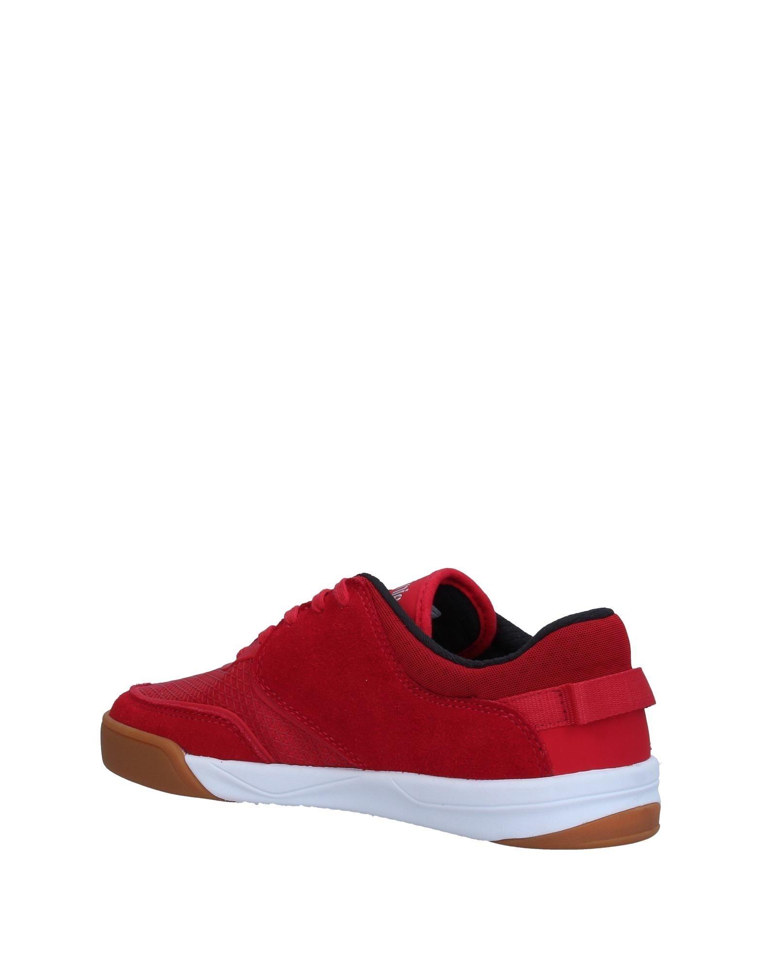 Rabatt echte Schuhe Etnies Sneakers Herren  11340301OV