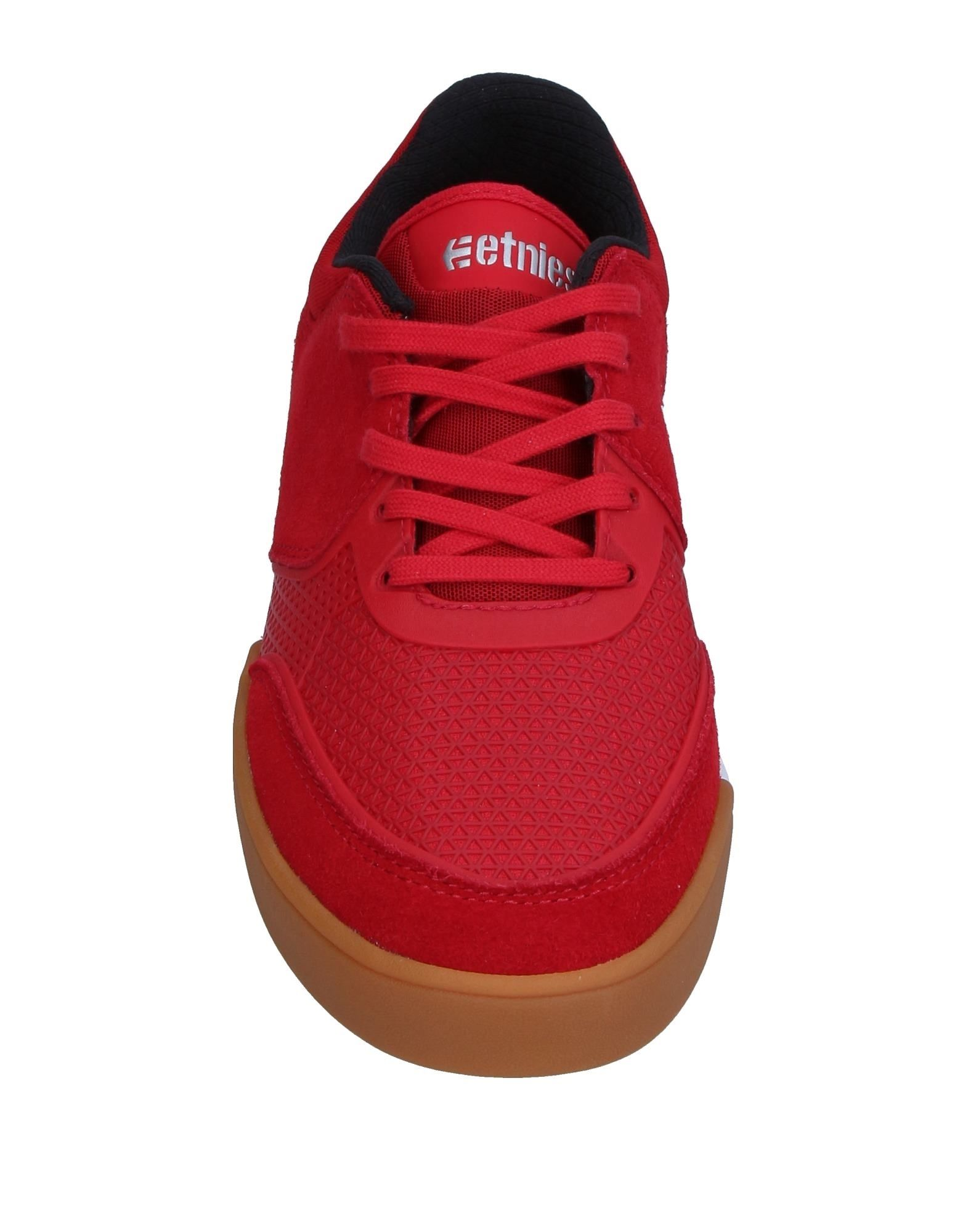 Herren Etnies Sneakers Herren   11340301OV Heiße Schuhe f43bb8