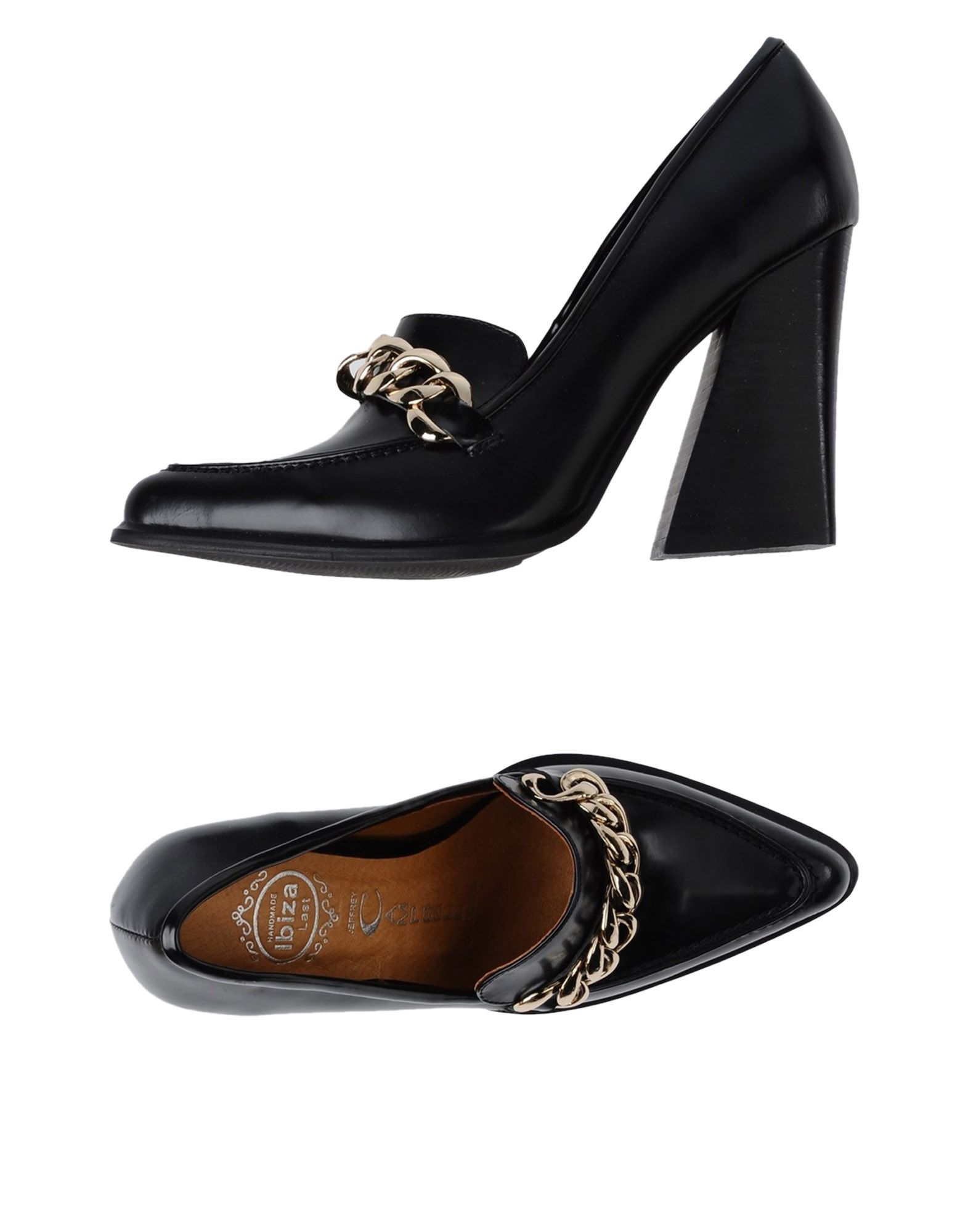 Mocassino Jeffrey Campbell Donna - Acquista online su