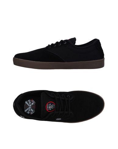 Zapatos con Etnies descuento Zapatillas Etnies Hombre - Zapatillas Etnies con - 11340305FN Negro 3c0507