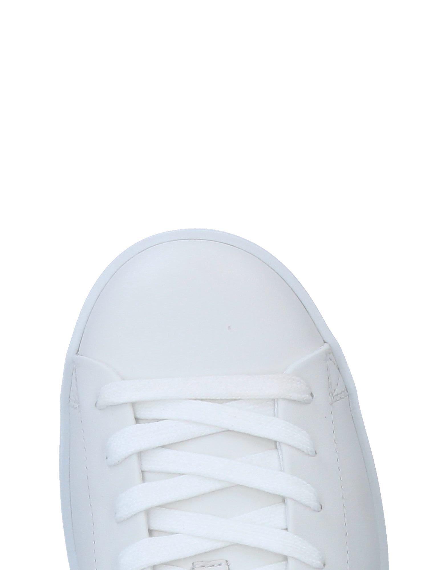 Rabatt echte Schuhe Pony Sneakers Herren  11340308SN