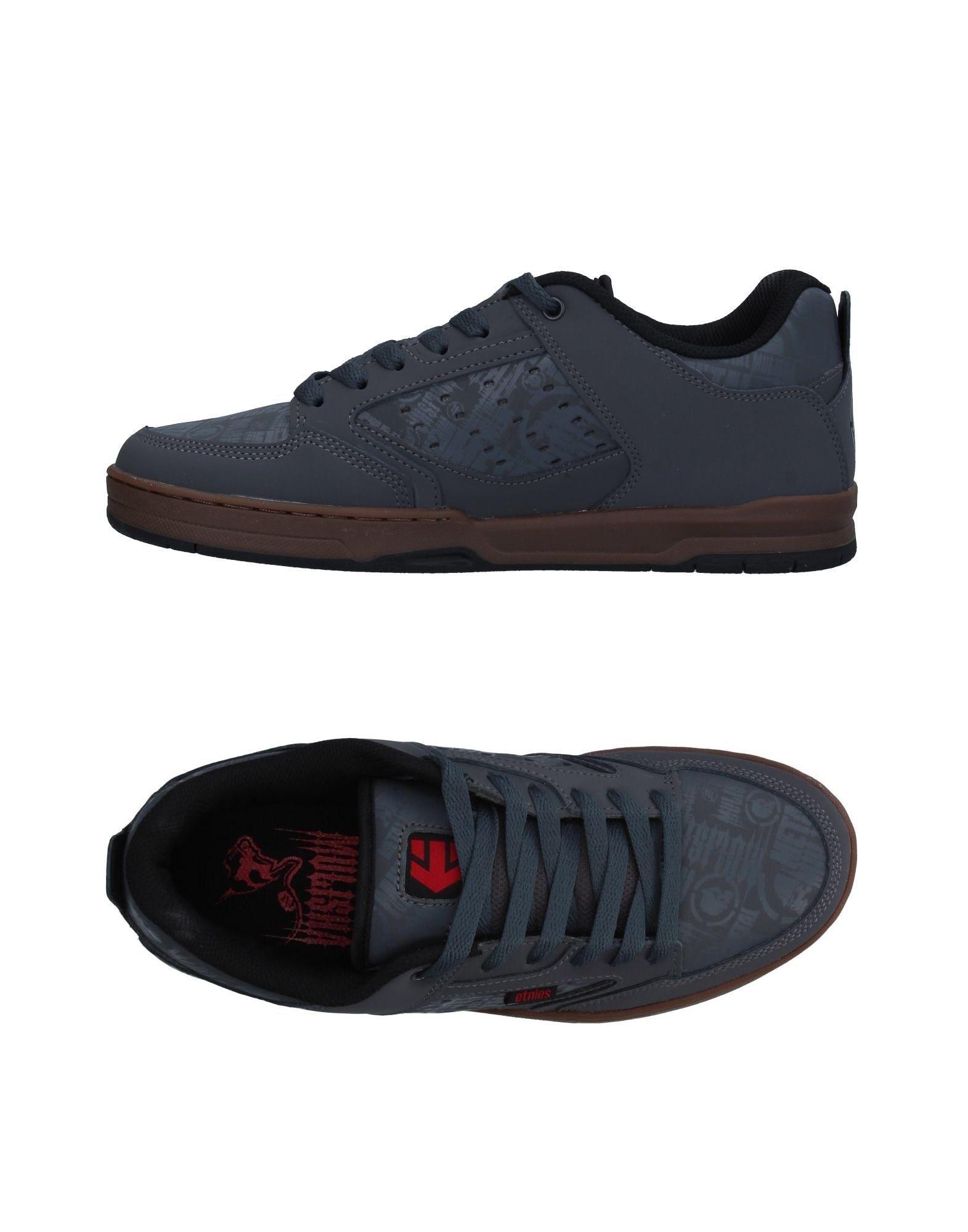 Etnies  Sneakers Herren  Etnies 11340310TK Heiße Schuhe b32aa5