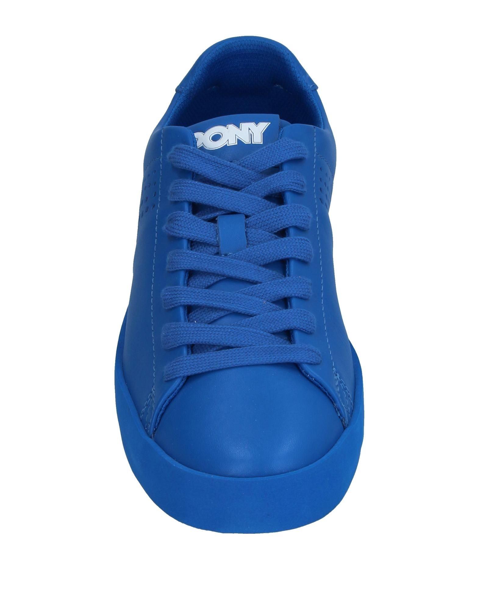 Rabatt Pony echte Schuhe Pony Rabatt Sneakers Herren  11340318VT 3cd102