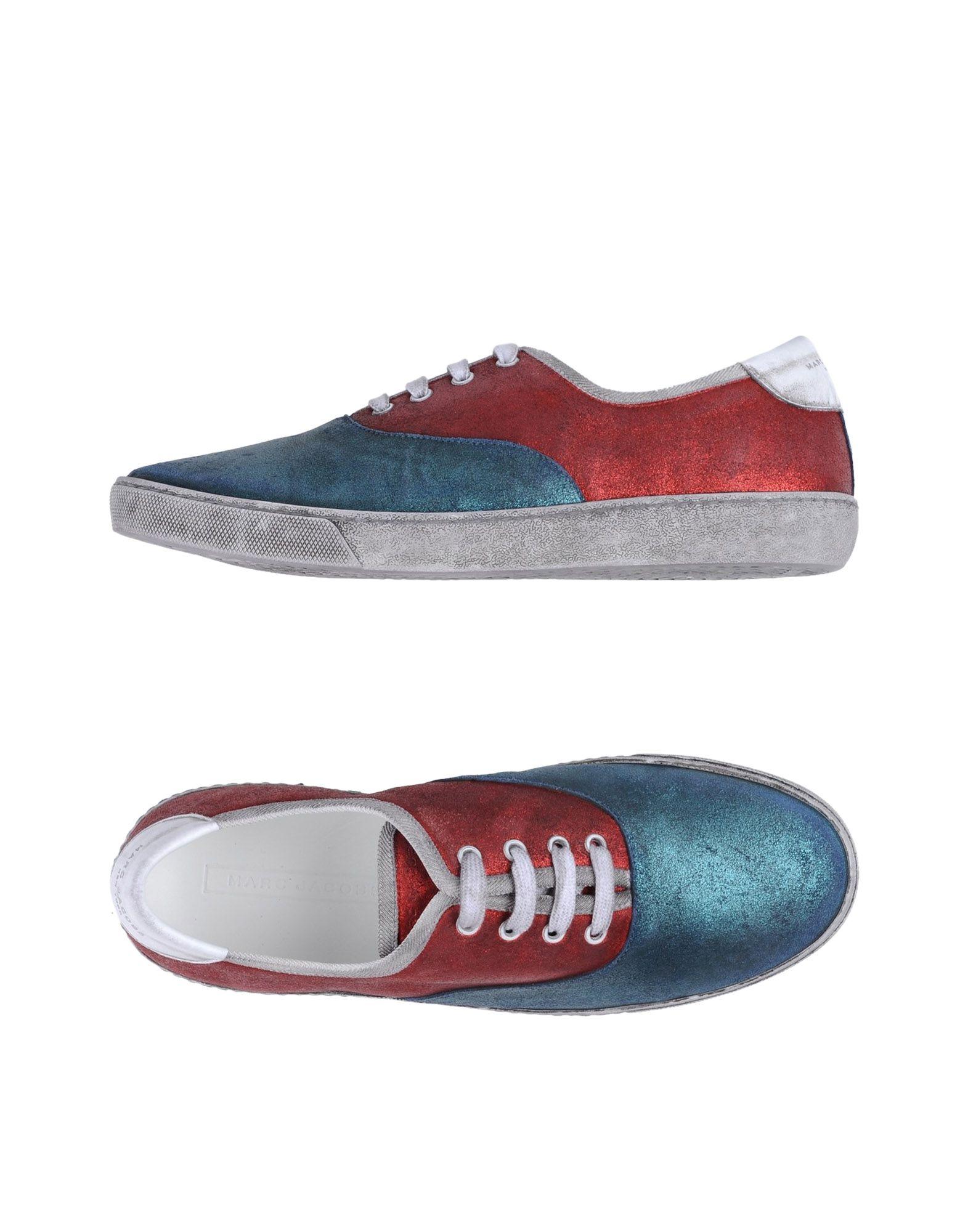 Sneakers Marc Jacobs Uomo - Acquista online su