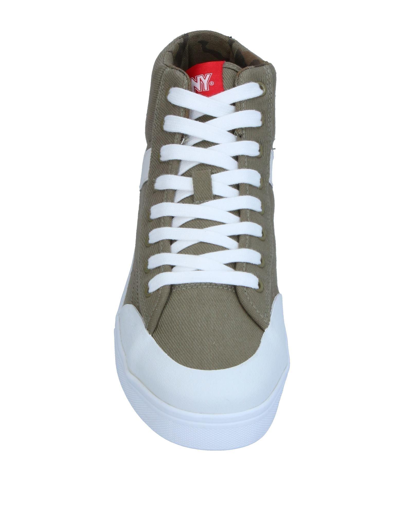 Pony Sneakers Herren Heiße  11340326WV Heiße Herren Schuhe 0ffbe2