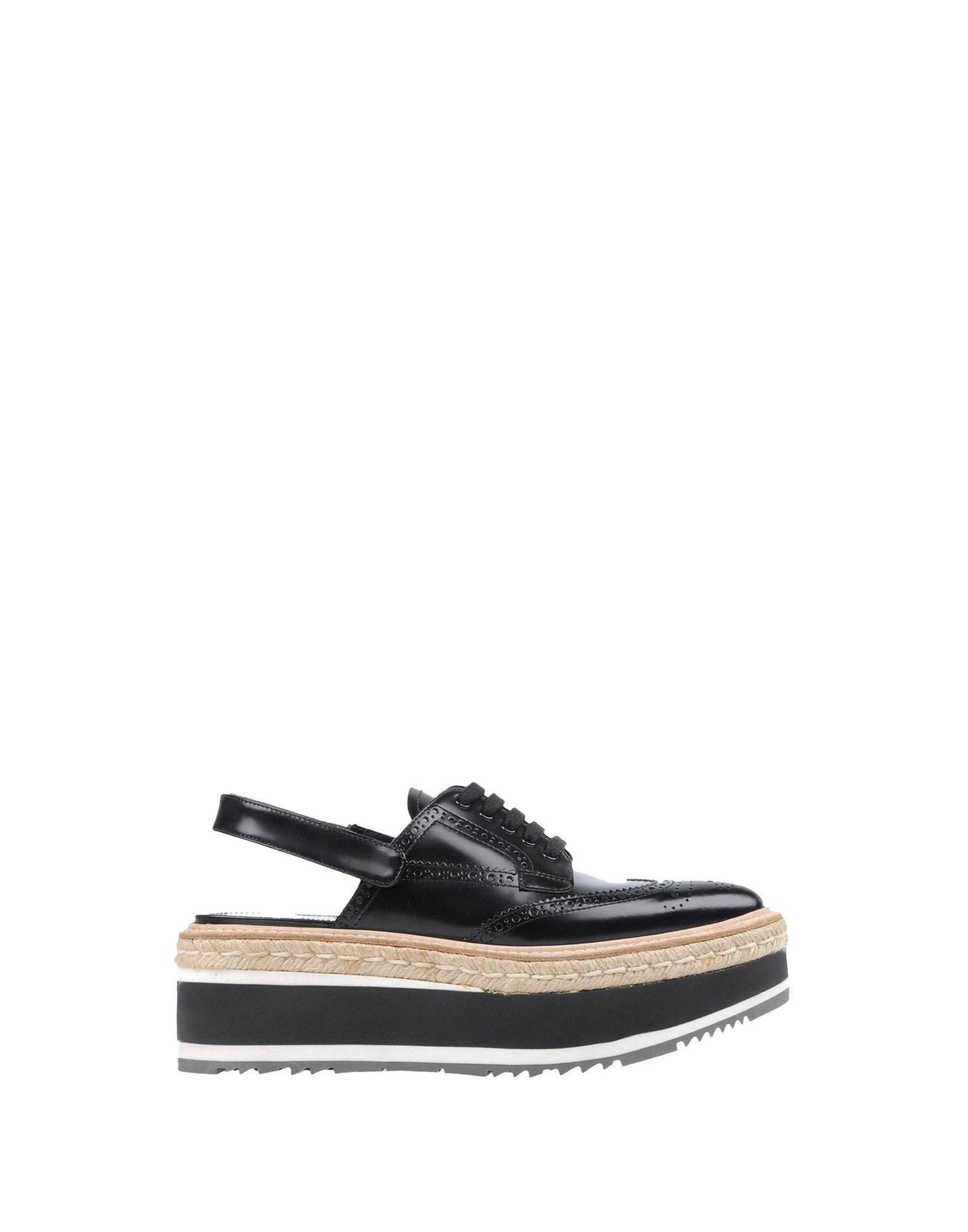 Chaussures - Tribunaux Tout Cavalli KnrEoD8Y1