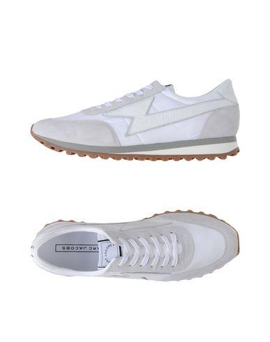 MARC JACOBS Sneakers Spielraum Klassisch Zuverlässige Online-Verkauf Outlet-Store Online-Verkauf Billig Verkauf 100% Original dqOwb