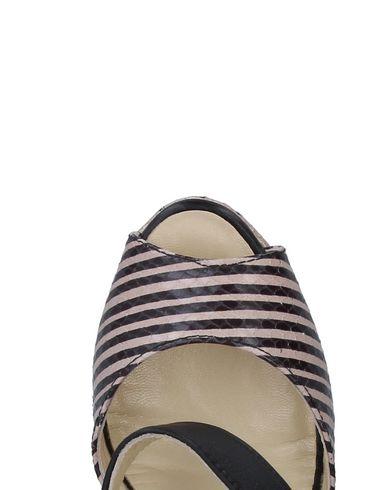 ESPADRILLES Sandalen Outlet Best Store zu bekommen MfMLOUuQ