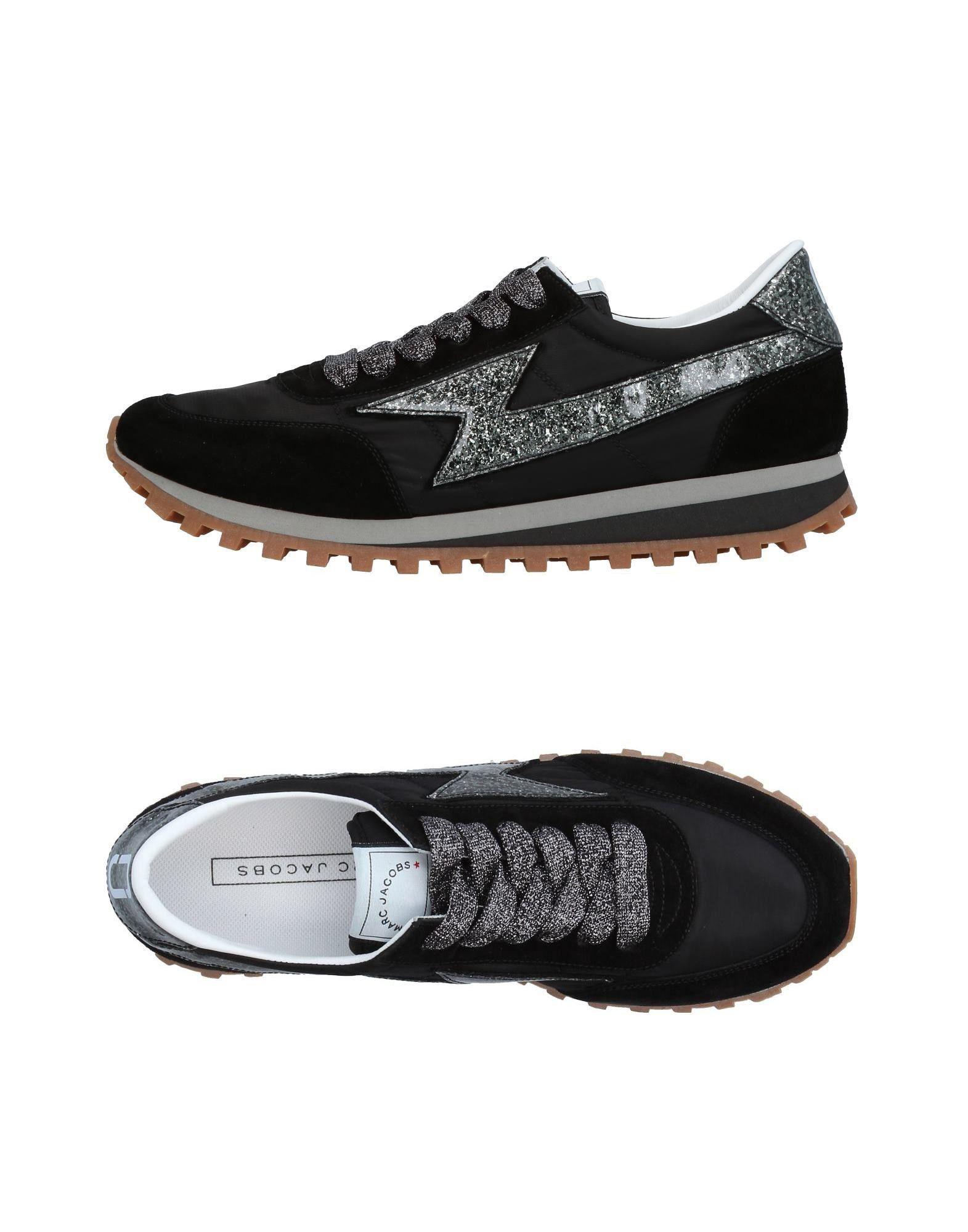 Marc Jacobs Sneakers 11340391GE Herren  11340391GE Sneakers abdd38