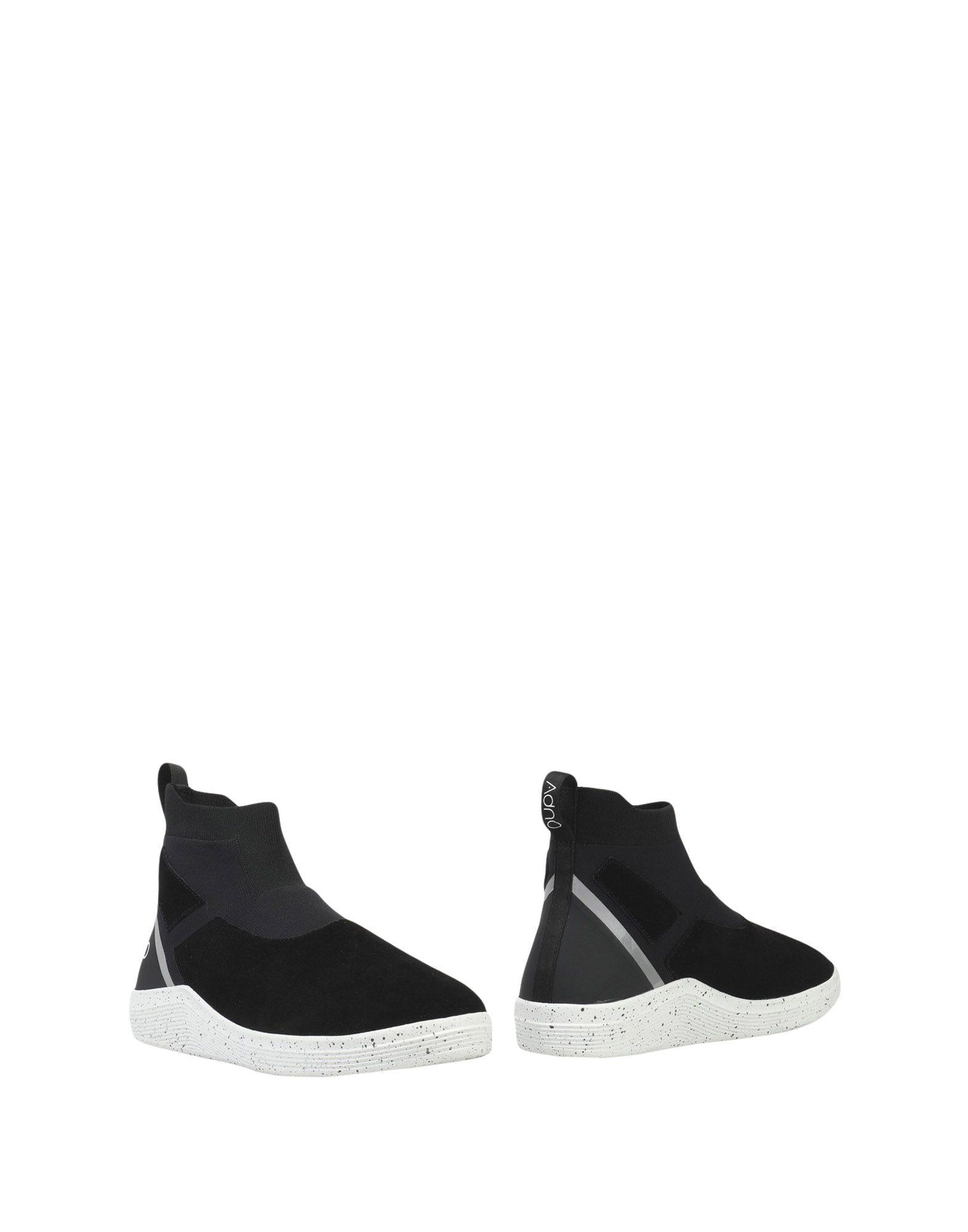 Adno® Ao Suede Pack 5.10  11340430SV Neue Schuhe
