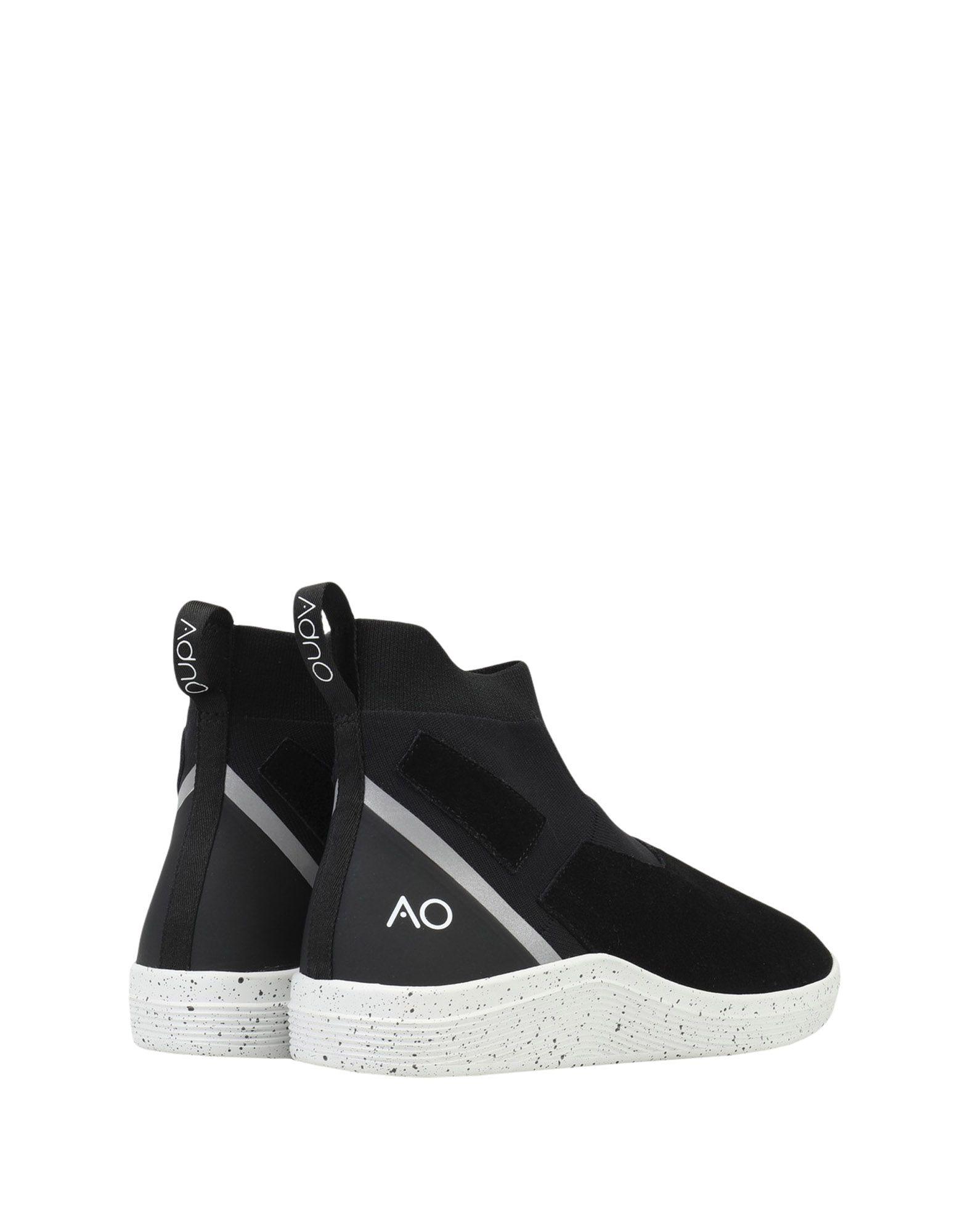 Adno® Ao Suede Pack Schuhe 5.10  11340430SV Neue Schuhe Pack 7e04a6