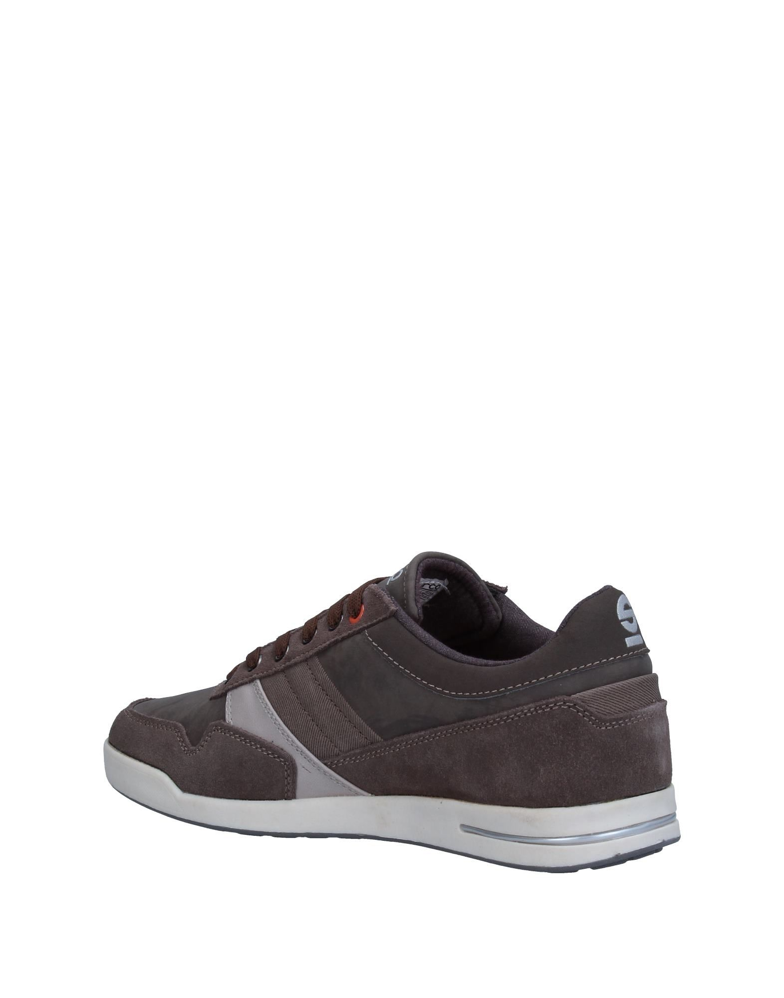Sneakers Sparco Homme - Sneakers Sparco sur
