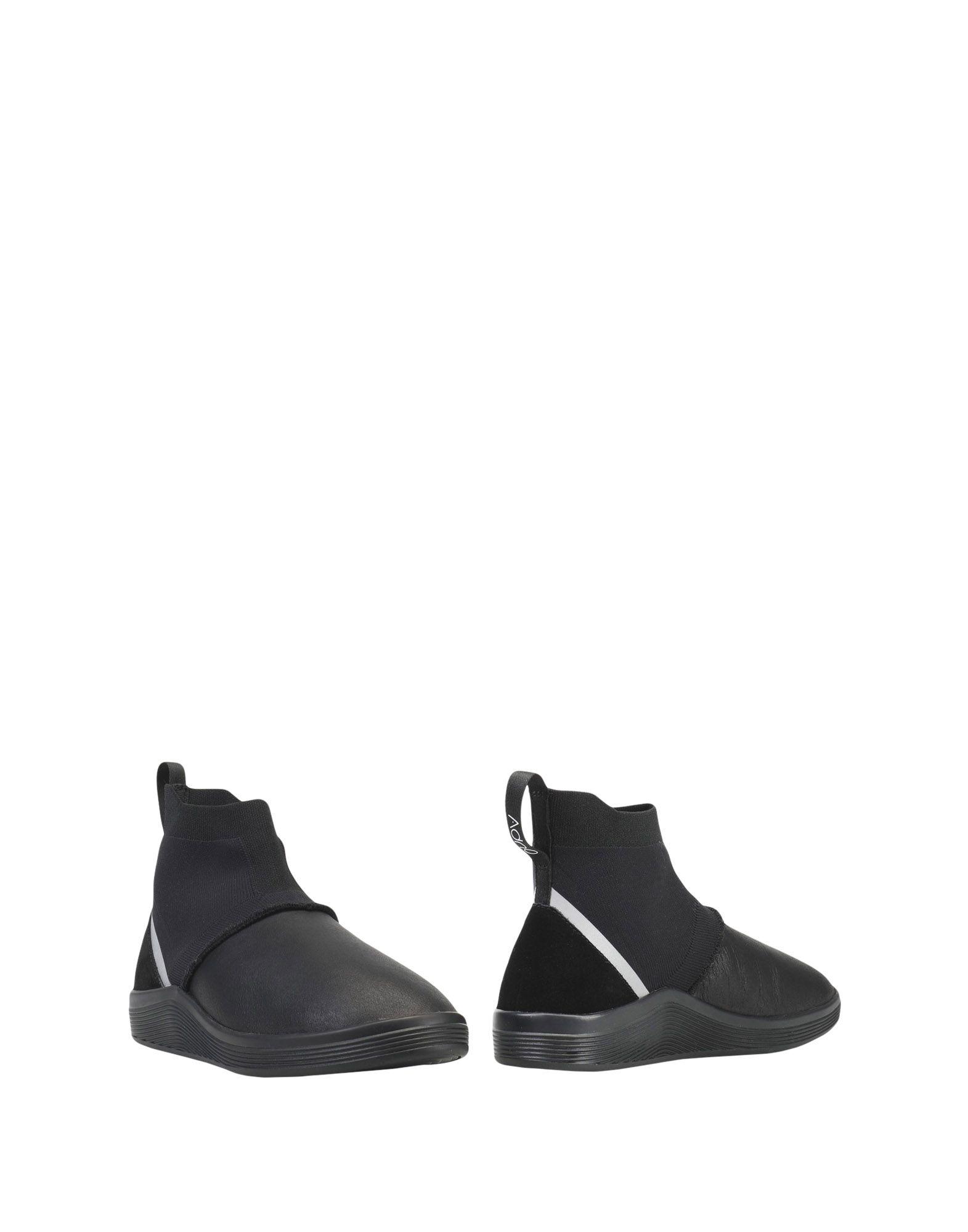 Gut um billige Schuhe zu tragenAdno® Ao Ao Ao Sheepskin 5.10  11340444QM cd83f8