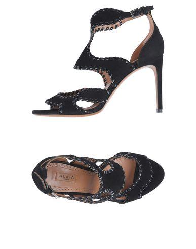 Y Sandalia Versátiles Prada Zapatos Negro 11342969dd Sandalias Mujer Cómodos Be0c8d q45Wt