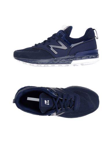 new balance sneakers mädchen