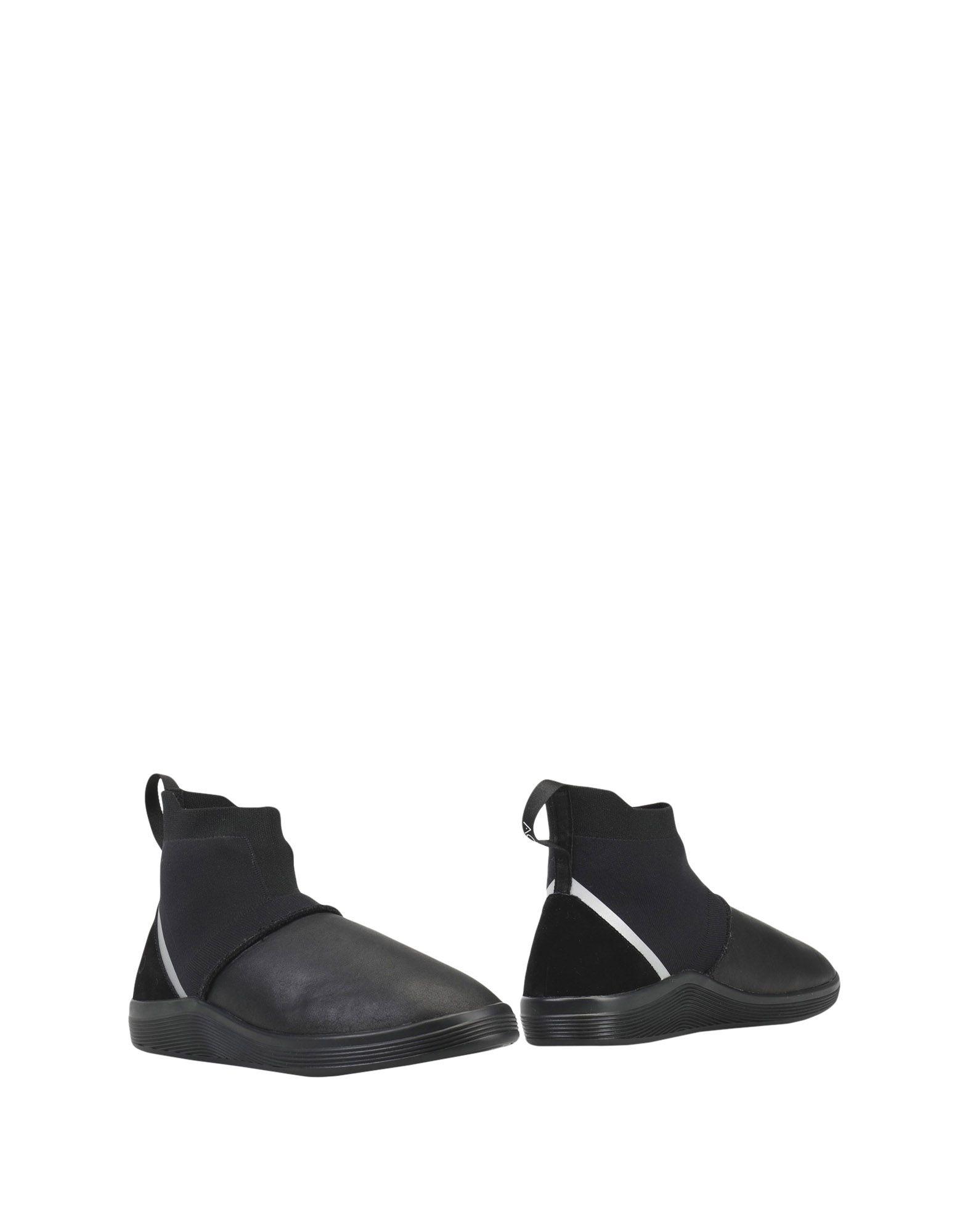 Rabatt echte Schuhe Adno® Ao Sheepskin 5.10  11340477QT