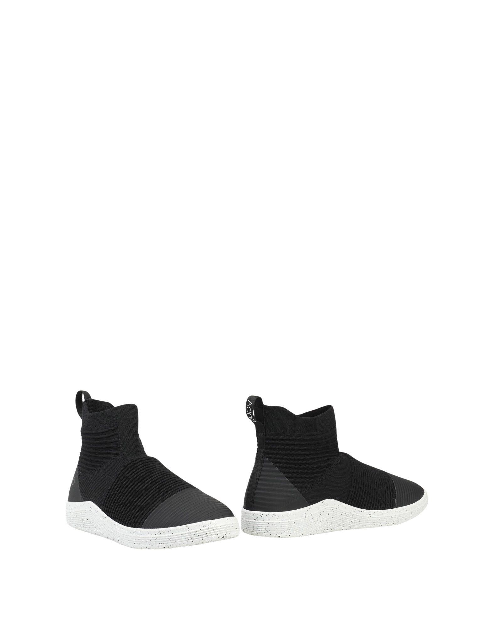 Adno® Ao Rib 5.10 - Boots - Men Adno® Adno® Adno® Boots online on  Australia - 11340482DR 469369