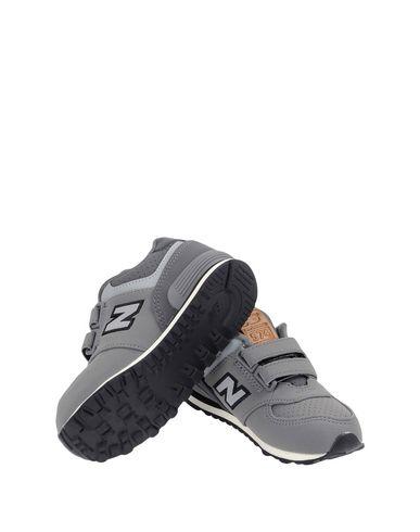 Verkauf 2018 NEW BALANCE Sneakers Freies Verschiffen Zahlung Mit Visa Nicekicks Online Größte Anbieter Verkauf Online 4GtfUOQItt