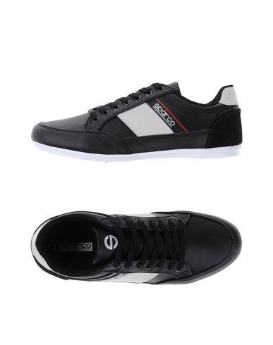 SPARCO Sneakers Wiki Die Günstigste Zum Verkauf Billig Verkauf Empfehlen Kaufen Zum Verkauf Günstig Kaufen Für Schön vhlA8d2bZ