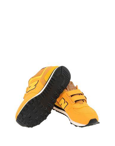 NEW BALANCE Sneakers Auslass 2018 Neu Bester Online-Verkauf Auftrag w6zy8PwK