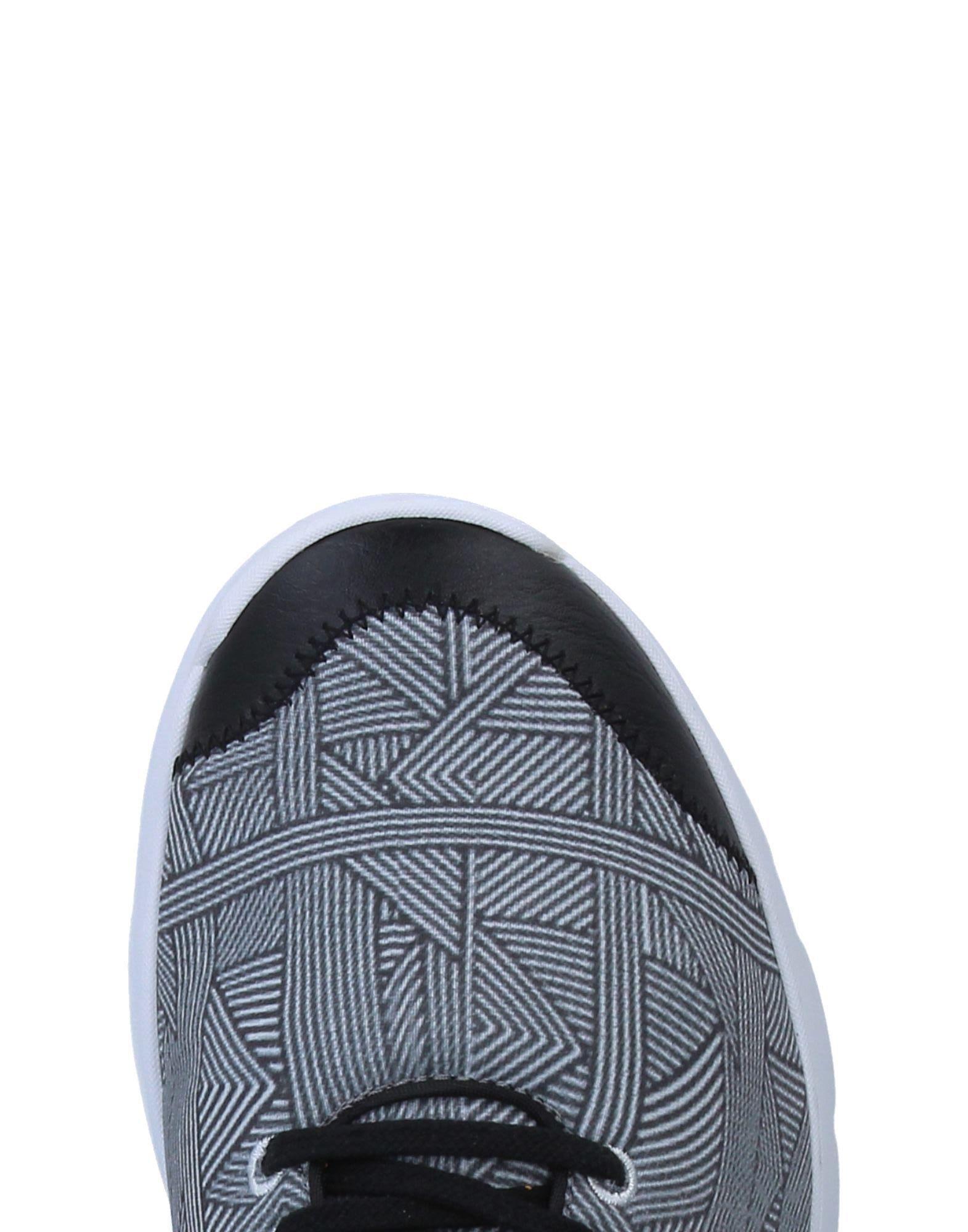 Sneakers Supra Homme - Sneakers Supra sur