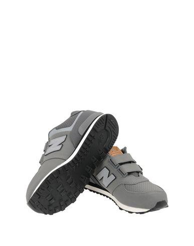 Besonders NEW BALANCE Sneakers Exklusiv XDXgfTHjH