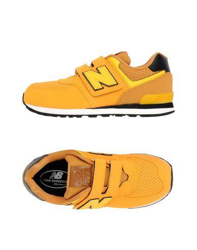 NEW BALANCE Sneakers Qualität Aus Deutschland Billig 2018 Online-Verkauf Verkauf Der Billigsten 2dUwUjX