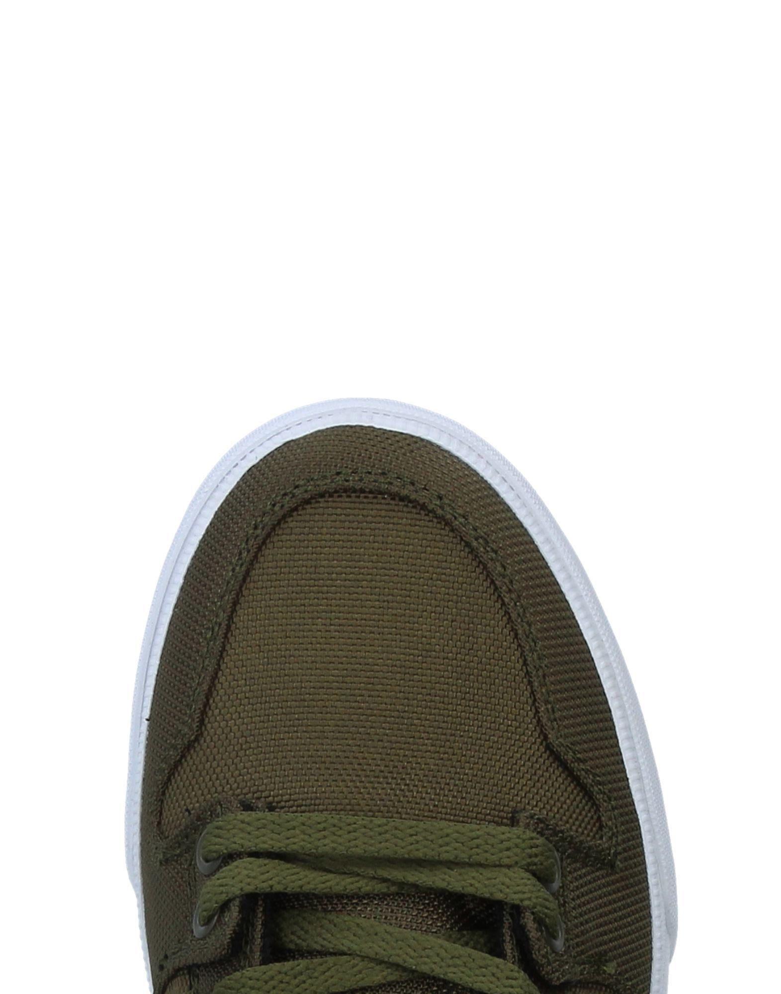 Moda Sneakers Supra Uomo Uomo Supra - 11340573CW d1f084
