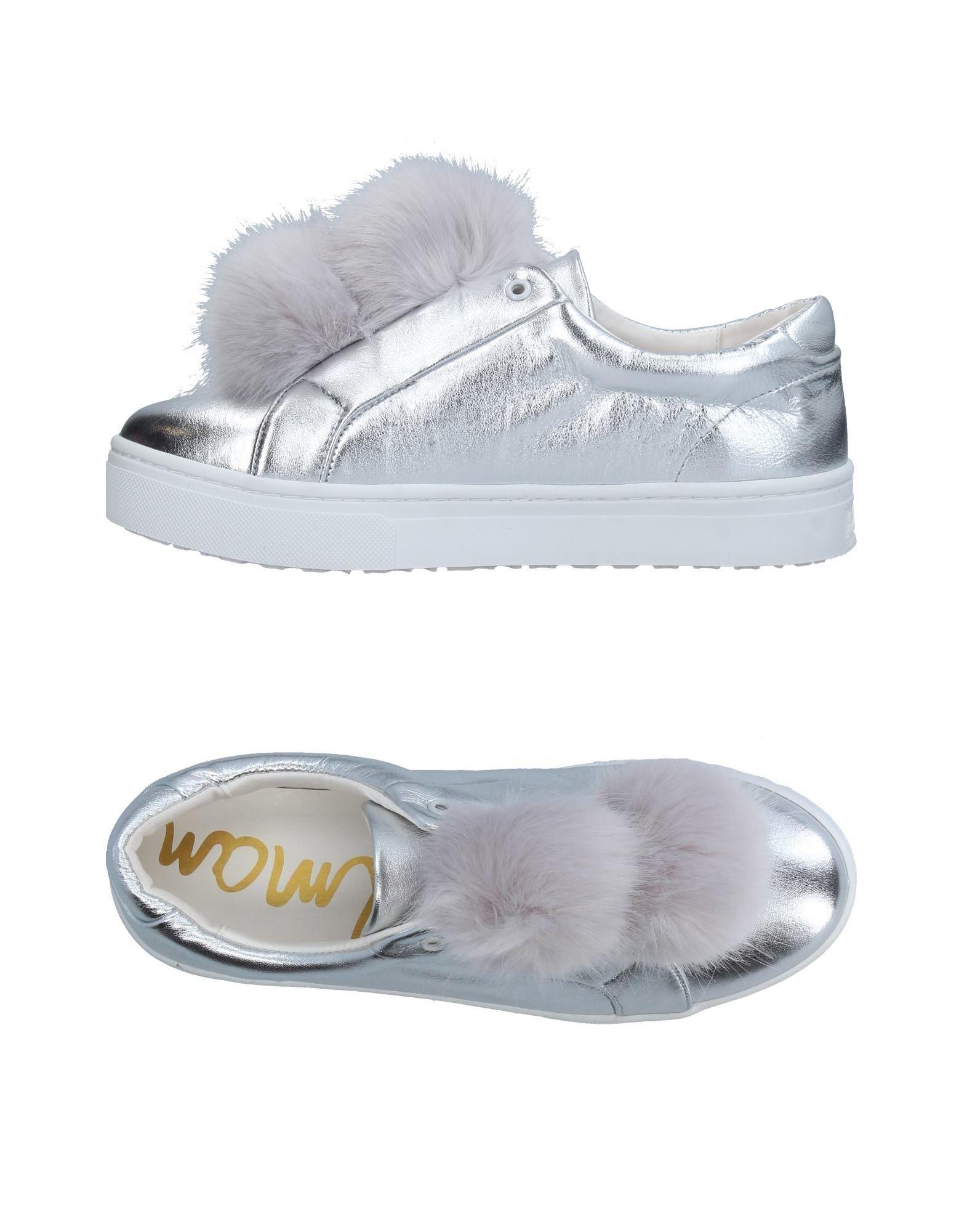 Sam Edelman Sneakers Damen  11340583GV Gute Qualität beliebte Schuhe