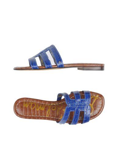 7c3bf6e60fdeb Sam Edelman Sandals - Women Sam Edelman Sandals online on YOOX Hong ...