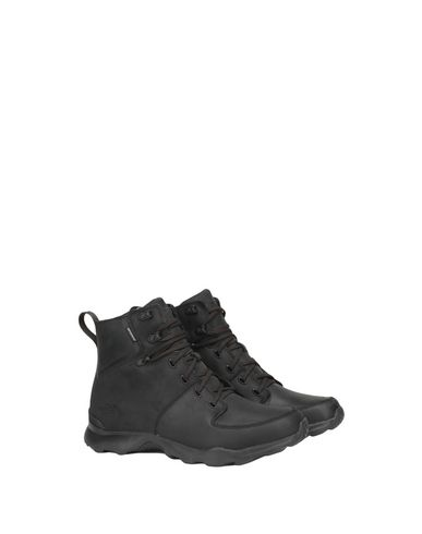 THE NORTH FACE M THERMOBALL VERSA  Stiefelette