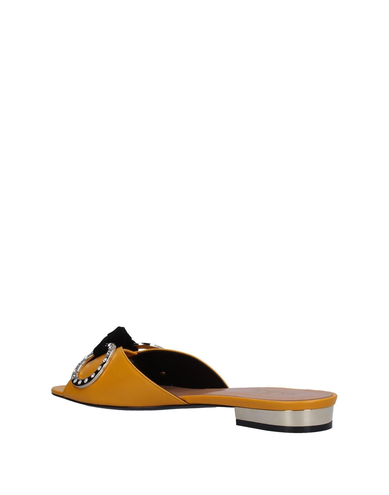 Coliac Martina 11340629HGGut Grasselli Sandalen Damen  11340629HGGut Martina aussehende strapazierfähige Schuhe cdd520