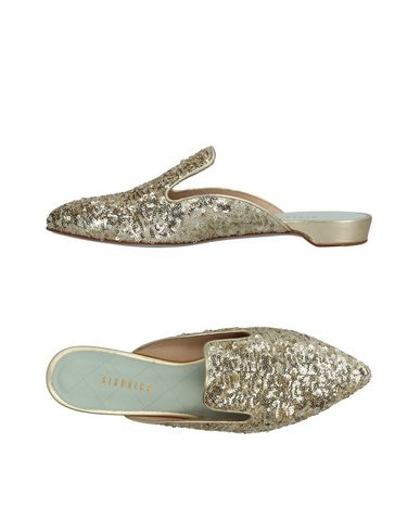FOOTWEAR - Mules on YOOX.COM Giannico r4Wxc1ZTvh