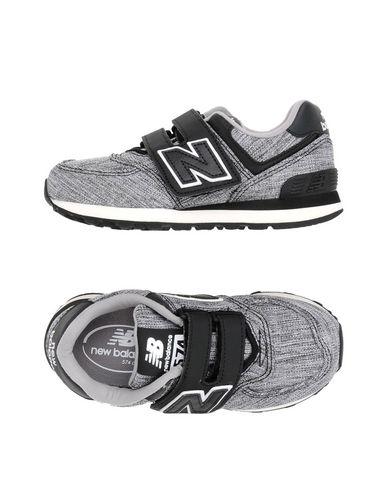 Niedriger Preis Billig Online NEW BALANCE Sneakers Neue Stile Ausgezeichnetes preiswertes Online Unisex QqvZLZpld