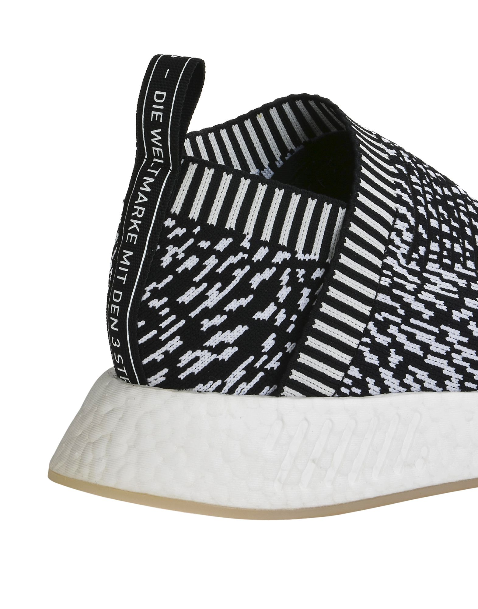 Sneakers Adidas Originals Nmd_Cs2 Pk - Homme - Sneakers Adidas Originals sur