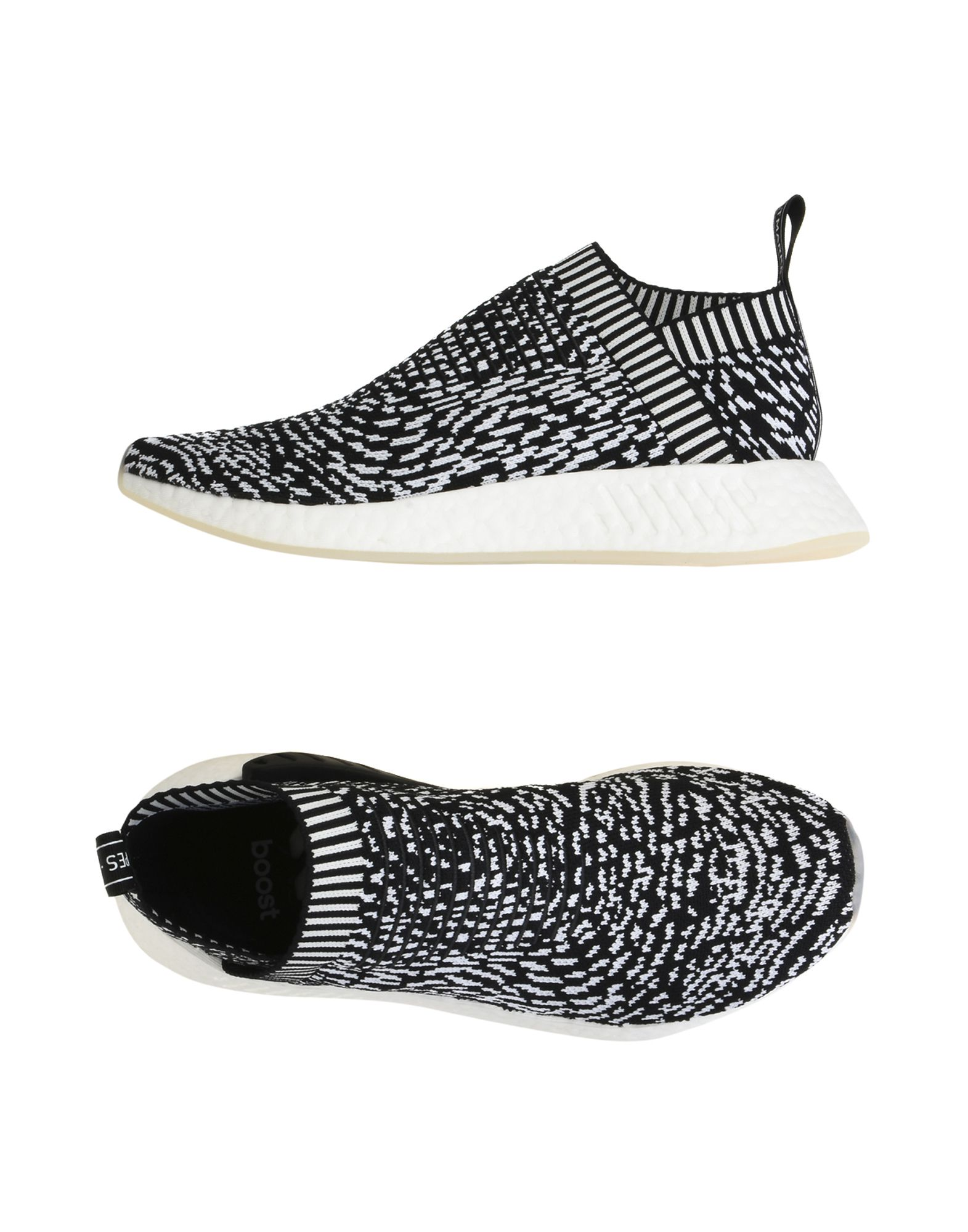 08d7510b72d88d Adidas Originals Nmd Cs2 Pk - Sneakers - Men Adidas Originals ...