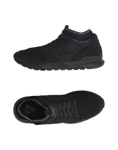 beea7aed7ffd Le Coq Sportif Omicron Triple Reflective - Sneakers - Men Le Coq ...