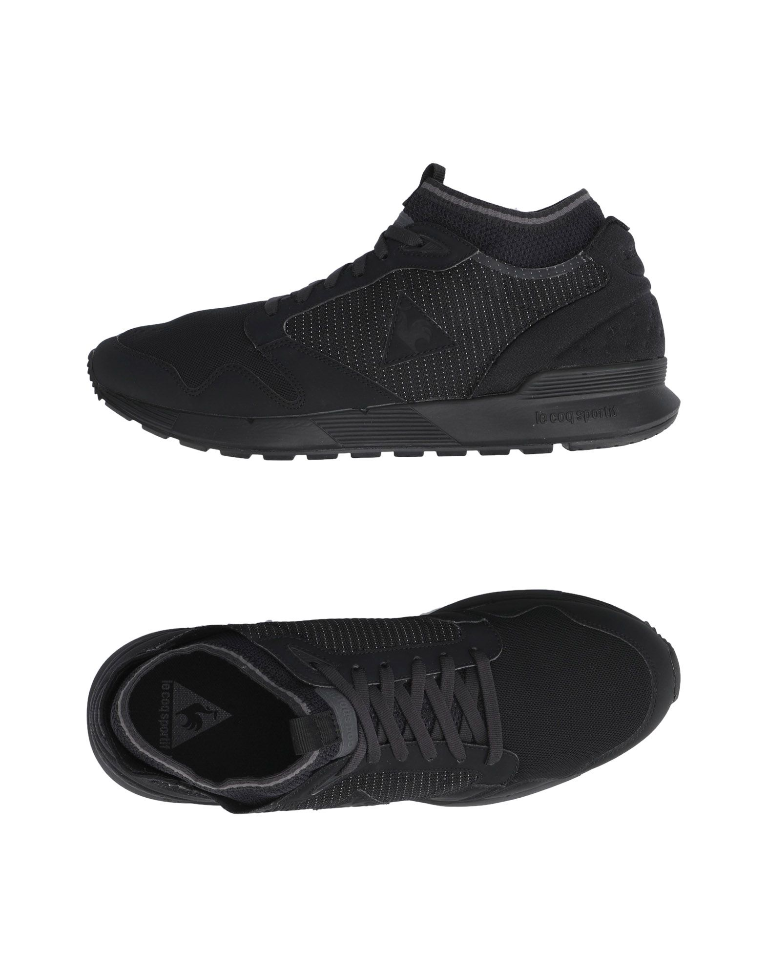 Rabatt echte Schuhe Le Coq Sportif Omicron Triple Reflective  11340644EW