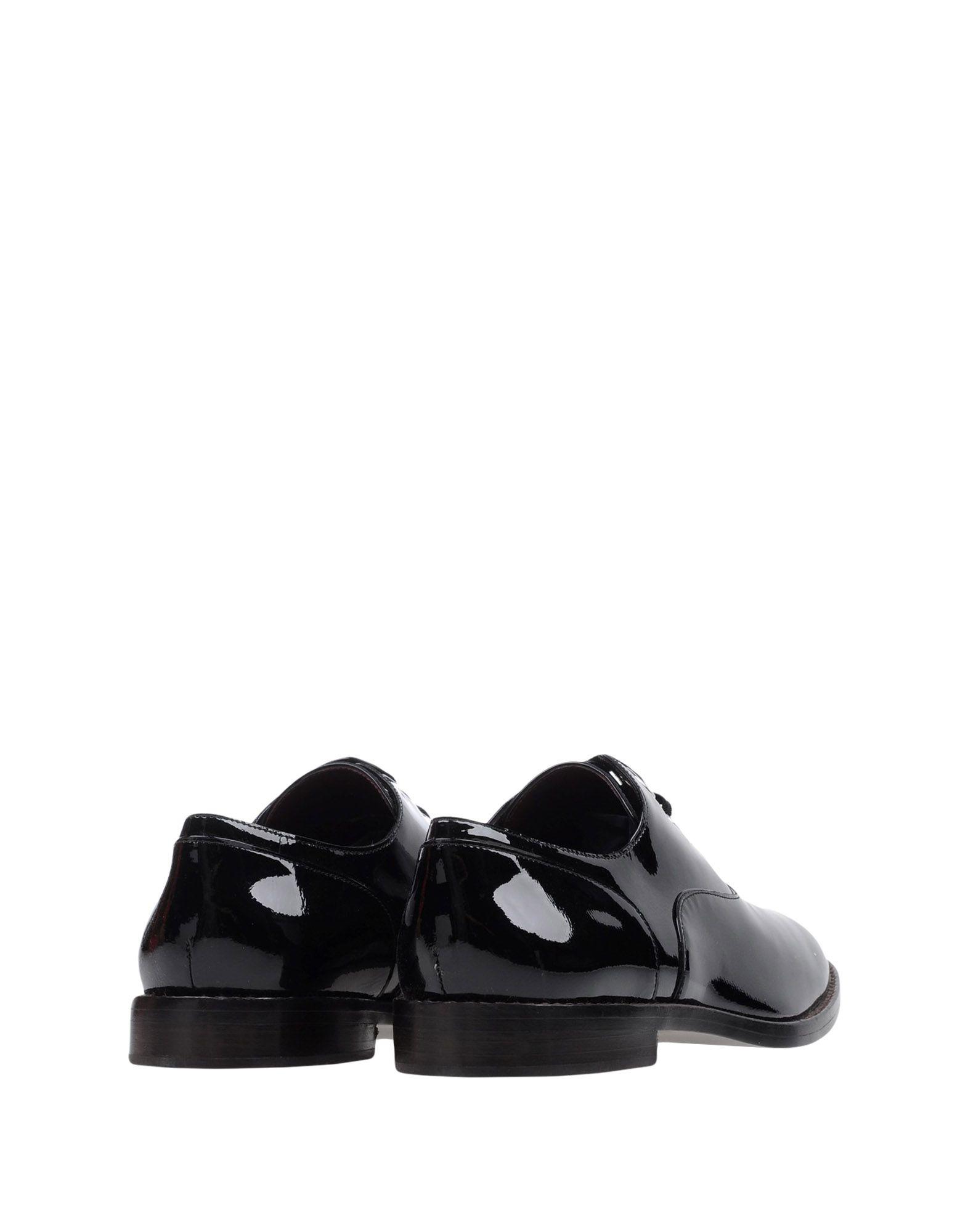 Marc Damen Jacobs Schnürschuhe Damen Marc 11340648MUGut aussehende strapazierfähige Schuhe 1f2e5a